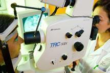 Diagnostic, traitement, anesthésie ou opération…  : Réponse à toutes les questions sur le glaucome