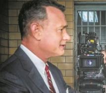 Le Liban interdit deux films, dont le dernier de Spielberg