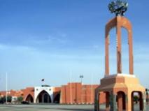 Des dirigeants du Polisario attaqués en justice