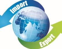 Hausse de plus de 25% des exportations brésiliennes vers le Royaume