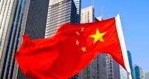 Sursaut de la croissance en Chine