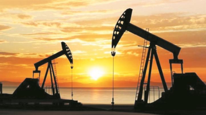La facture énergétique plombe la balance commerciale