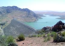 Célébration aujourd'hui de la Journée mondiale de l'eau  : Et si on libérait l'offre privée locale ?