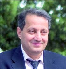 Entretien avec Faouzi Skali, président du Festival de Fès de la culture soufie : «Notre approche permet d'éviter des écueils du folklorisme et des clichés»