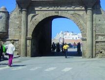 Deuxième édition du «Women's tribune» à Essaouira  : Une plate-forme régionale pour l'émancipation féminine