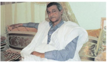Le Polisario ne cesse de brasser du vent à l'approche de la prochaine réunion du Conseil de sécurité