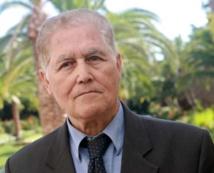 Une conférence à Rabat rend hommage à Abdellah Laroui
