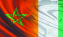 Eclaircissements en direct d'Abidjan : Pas d'expulsions de Marocains de Côte d'Ivoire