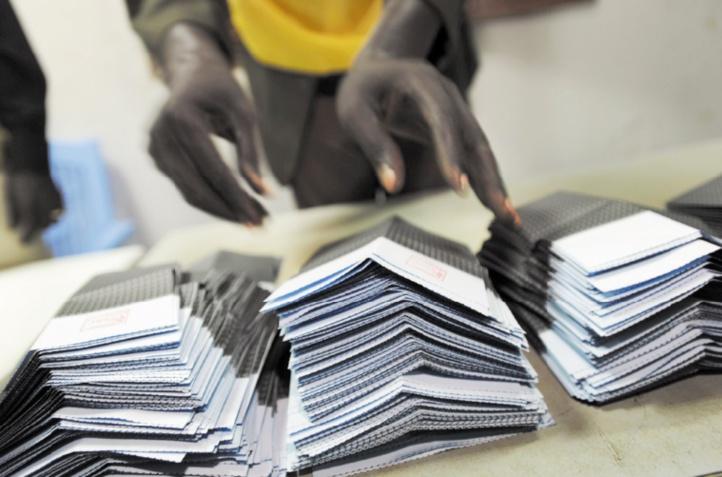 Les élections sont-elles vraiment synonymes de démocratie en Afrique ?