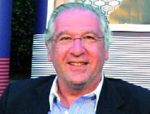 """Josef Sendowski, manager de """"Unlimited Licenses AB"""" : """"Objectif : conquérir le marché mondial du golf"""""""