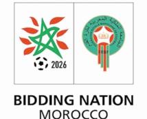 Moulay Hafid Elalamy : Le dossier de candidature du Maroc pour le Mondial 2026 sera de haute facture