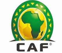 """Lancement du diplôme de l'entraîneur """"CAF Pro"""""""