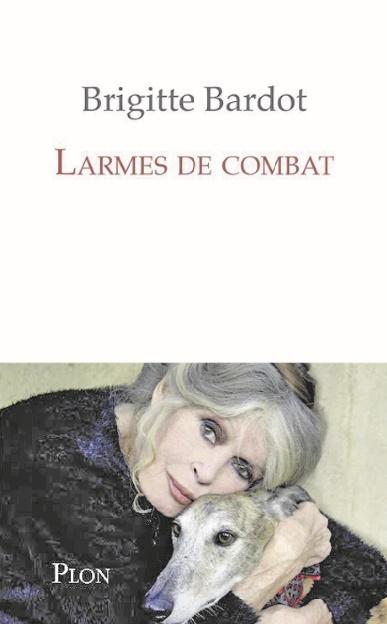 Brigitte Bardot livre son testament en faveur des animaux