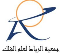 Des jeunes s'initient à l'astronomie à Rabat