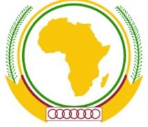 Début des travaux de la 32ème session ordinaire du Conseil exécutif de l'UA