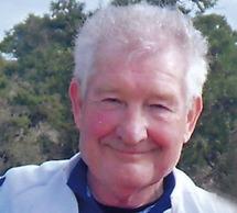Entretien avec le directeur sportif du Vélo club de Roubaix-Lille Métropole,Cyrille Guimard