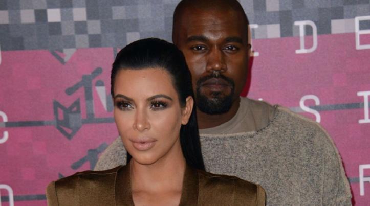 Pourquoi Kim Kardashian et Kanye West ont-ils appelé leur fille Chicago ?