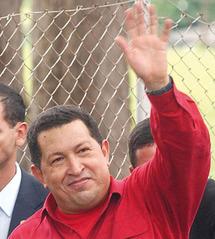 Une nouvelle gauche en Amérique du Sud ?