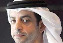 La dépouille de Cheikh Ahmed Ben Zayed Al-Nahyane repêchée