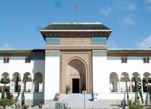 Deuxième édition des Journées du patrimoine de Casablanca