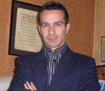 Entretien avec le chercheur Mohammed Chaouki Zine
