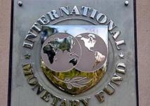 """Le FMI invite des pays arabes à réfléchir aux """"frustrations"""" de leurs citoyens"""
