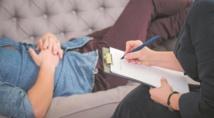 Insolite : Expertise psychiatrique d'un défunt