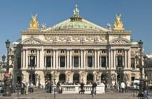 """L'Opéra de Paris, 350 ans et """"toujours moderne"""""""