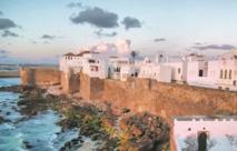 Tanger, une ville cosmopolite typiquement marocaine qui séduit par ses couleurs et sa lumière