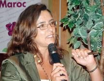 Entretien avec Saloua Karkri Belkeziz, députée usfpéiste