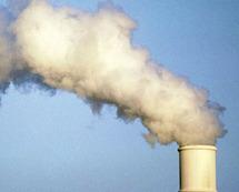 Charte de l'environnement et du développement durable