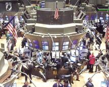 Quelle réforme de la finance les Etats-Unis veulent-ils ?