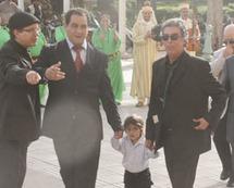 Les amis de Abdelouahab Doukkali créent une association