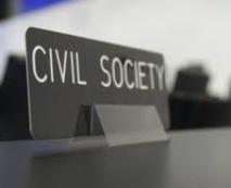 """L'association """"Amal"""", un espoir pour les séniors sans-abri"""