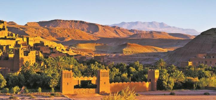 Les atouts des investissements dans le tourisme au Maroc exposés à New York