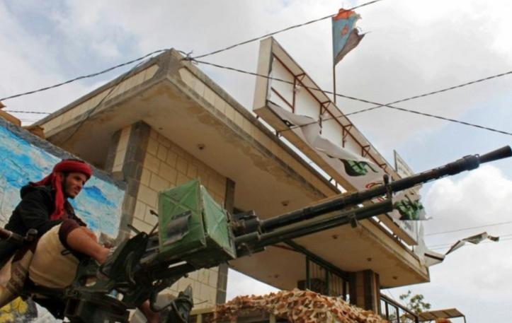 Saoudiens et Emiratis tentent de calmer le jeu à Aden