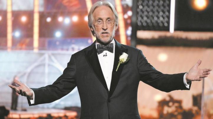 Des chanteuses accusent le président des Grammys de sexisme