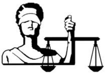 Une décision des plus insolites : Le juge d'instruction ordonne l'incarcération de Mehdi El Alaoui… au bénéfice du doute