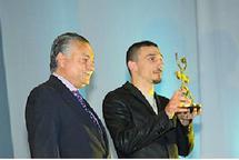 Clôture du 16ème Festival international du cinéma méditerranéen de Tétouan : Les oubliés de Benjelloune plaisent au public