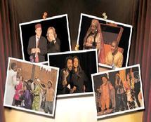Quatrième édition du Festival «Allons au théâtre» : Les dernières créations jouées à Casablanca