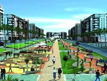 Une augmentation de capital en vue pour financer de nouveaux programmes : Addoha : le prestige d'une marque en construction