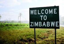 Mugabe a signé le décret plafonnant la prise de participation des étrangers :  La loi d'indigénisation sauvera-t-elle le Zimbabwe ?