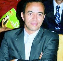 Entretien avec Mostapha Faiz, secrétaire général de la FRMT  : « Le Grand Prix Hassan II est devenu un tournoi incontournable dans le circuit international… »