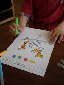Poursuite de la campagne «Vaincre l'autisme » : La société entre charité et solidarité