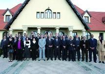 23 lauréats ont reçu une formation en management public : Des fonctionnaires de l'Intérieur sur les bancs d'Al Akhawayn