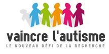 """La campagne """"Vaincre l'autisme"""" prendra fin demain : Le difficile parcours associatif"""