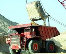 Alors que la balance alimentaire marocaine est excédentaire : La facture pétrolière risque d'être salée