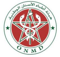 L'Ordre national des médecins-dentistes dénonce l'exercice illégal de la médecine dentaire