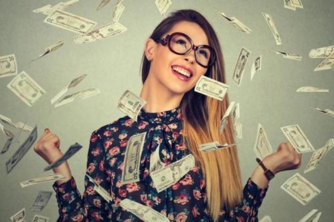 Classement des signes astro du plus dépensier au plus radin
