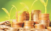 Appel à s'ouvrir sur une nouvelle ère de finance verte et durable